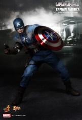 captain_america-the_first_avenger-3