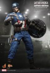captain_america-the_first_avenger-4