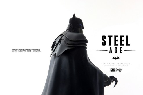 threea-dc-comics-steel-age-batman-1-6th-scale-collectible-series-1