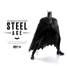threea-dc-comics-steel-age-batman-1-6th-scale-collectible-series-6