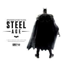 threea-dc-comics-steel-age-batman-1-6th-scale-collectible-series-7