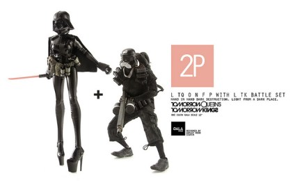 threea-galamilk-lonely-dark-lady-tq-1-6th-scale-collectibles-1