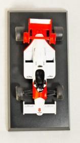 1-64-kyosho-mclaren-minicar-collection-formula-1-mp4-2-no-8-red-white-03