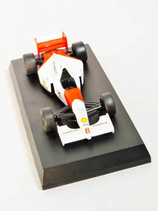 1-64-kyosho-mclaren-minicar-collection-formula-1-mp4-9-no-8-red-white-04