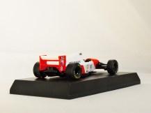 1-64-kyosho-mclaren-minicar-collection-formula-1-mp4-9-no-8-red-white-07