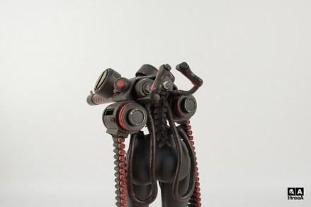 3a-popbot-mortis-mobile-infantry-dresden-frau-licorice-assaulta-08
