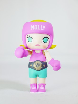kennyswork-pop-mart-molly-sports-series-1-boxing-pnk-01