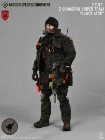 mission-specific-equipment-z-e-r-t-zombie-eradication-response-team-ngo-z-squadron-sniper-black-jack-01