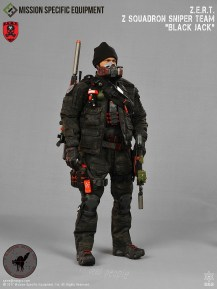 mission-specific-equipment-z-e-r-t-zombie-eradication-response-team-ngo-z-squadron-sniper-black-jack-02
