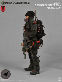 mission-specific-equipment-z-e-r-t-zombie-eradication-response-team-ngo-z-squadron-sniper-black-jack-03
