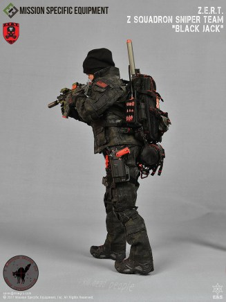mission-specific-equipment-z-e-r-t-zombie-eradication-response-team-ngo-z-squadron-sniper-black-jack-09