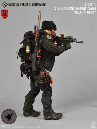 mission-specific-equipment-z-e-r-t-zombie-eradication-response-team-ngo-z-squadron-sniper-black-jack-10