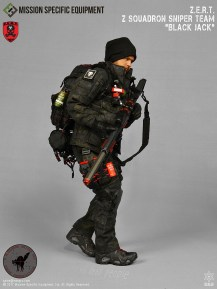 mission-specific-equipment-z-e-r-t-zombie-eradication-response-team-ngo-z-squadron-sniper-black-jack-26