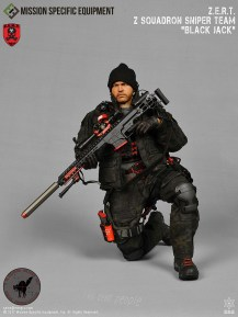 mission-specific-equipment-z-e-r-t-zombie-eradication-response-team-ngo-z-squadron-sniper-black-jack-27