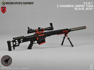 mission-specific-equipment-z-e-r-t-zombie-eradication-response-team-ngo-z-squadron-sniper-black-jack-44