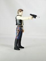 star-wars-metacore-s5-mini-action-figure-16-han-solo-07