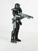 star-wars-metacore-s6-mini-action-figure-death-trooper-specialist-07