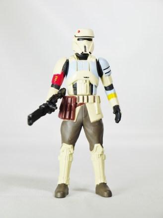 star-wars-metacore-s6-mini-action-figure-scarif-stormtrooper-01
