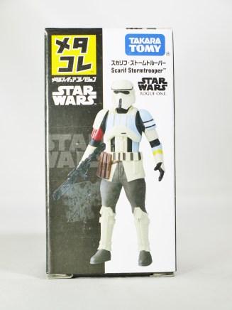 star-wars-metacore-s6-mini-action-figure-scarif-stormtrooper-08