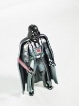 takara-tomy-disney-star-wars-metacore-s1-mini-action-figure-01-darth-vader-02