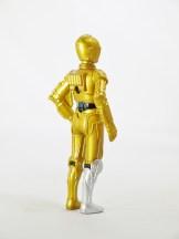 takara-tomy-disney-star-wars-metacore-s2-mini-action-figure-04-c-3po-06