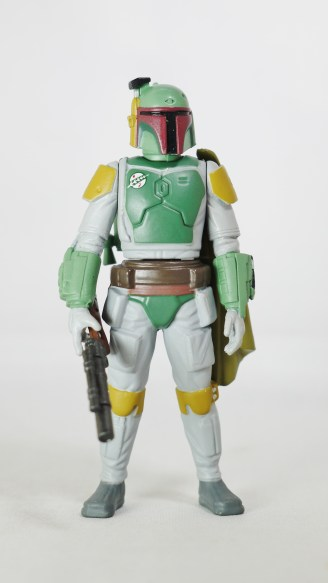 takara-tomy-disney-star-wars-metacore-s2-mini-action-figure-07-boba-fett-01