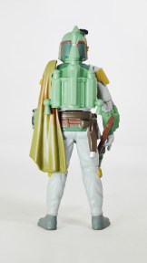 takara-tomy-disney-star-wars-metacore-s2-mini-action-figure-07-boba-fett-05