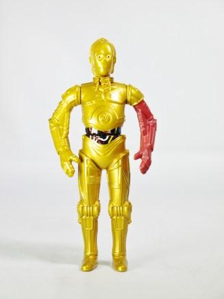takara-tomy-disney-star-wars-metacore-s3-mini-action-figure-16-c-3po-the-force-awakens-ver-01