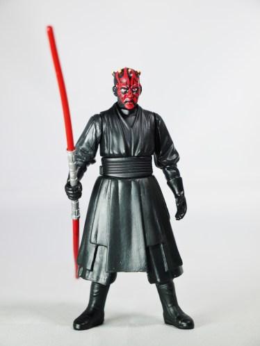 takara-tomy-disney-star-wars-metacore-s4-mini-action-figure-13-darth-maul-01