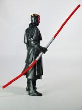 takara-tomy-disney-star-wars-metacore-s4-mini-action-figure-13-darth-maul-07