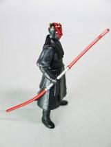 takara-tomy-disney-star-wars-metacore-s4-mini-action-figure-13-darth-maul-08