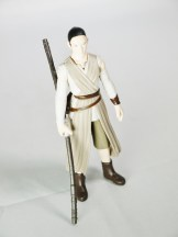 takara-tomy-disney-star-wars-metacore-s4-mini-action-figure-14-rey-02