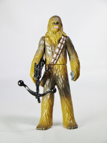 takara-tomy-disney-star-wars-metacore-s4-mini-action-figure-15-chewbacca-01