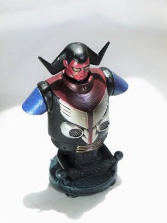 figuax-mitsuteru-yokoyama-figure-titan-mers-original-ver-02