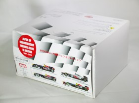 kyosho-1-64-2006_jp_gp-championship-formula_cars-suzuka-1987-2012-vol-5-full_set-4pc-2