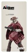 3a-1-12-action-portable-blind-cowboy-ghost-horse-set-02