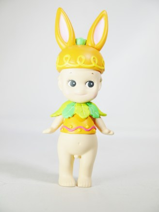 Dreams Sonny Angel Easter Series 2017 Easter Bunny 01