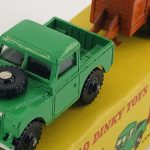 Retro And Vintage Toys From Nick Mulford Toy Hunter Uk