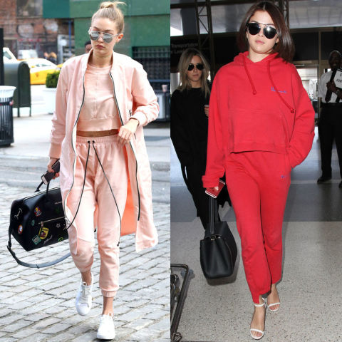 gigi-selena-sweatpants