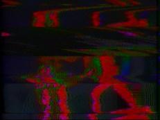 videonic-00005