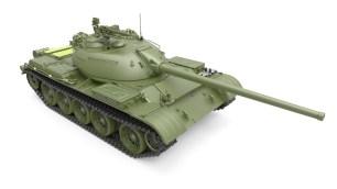 t-54-2-28