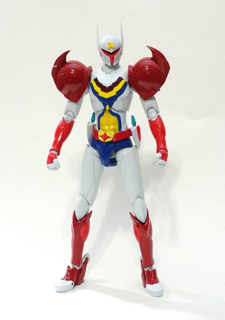 千值練 龍之子 Fighting Gear 宇宙騎士 – TOYLOVER