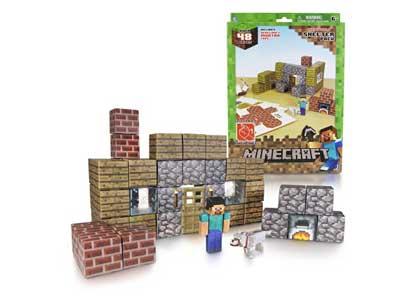 minecraft printable blocks # 37