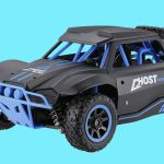 21 Most Unique Rc Cars For Drivers Of All Skill Levels Toy Notes