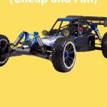 Cheap Gas Powered Rc Cars Cheaper Than Retail Price Buy Clothing Accessories And Lifestyle Products For Women Men