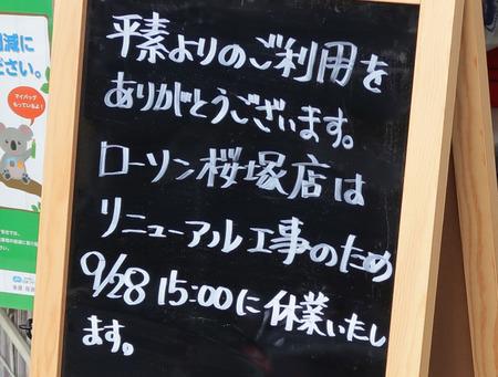 IMG_3795-5