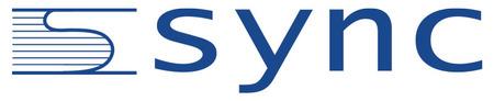 syncロゴ_カラー