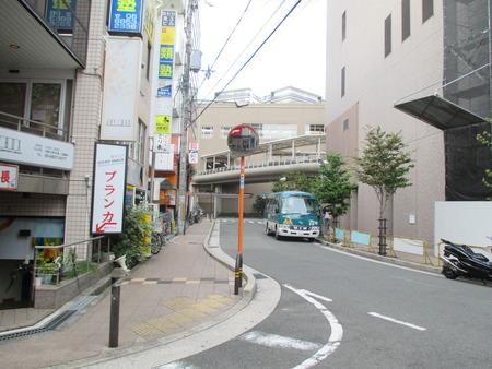 IMG_7662