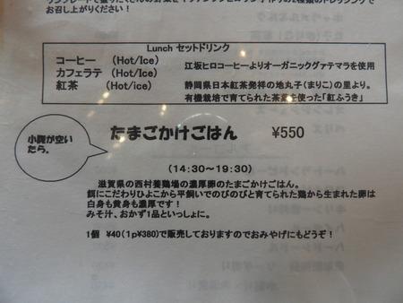 DSCN0694