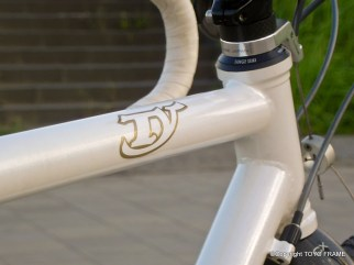TYcyclo-cross-15